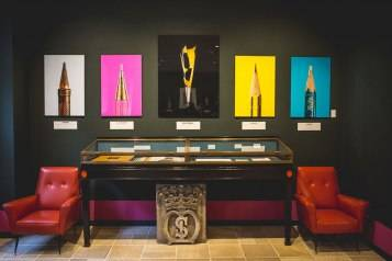 paul-smith-pencil-exhibit