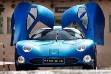 150422140054-toroidion-1mw-butterfly-doors-780×439