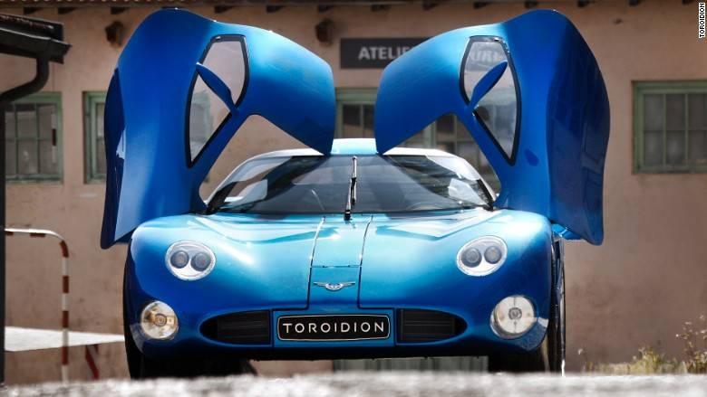 150422140054-toroidion-1mw-butterfly-doors-780x439