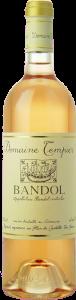2014-BANDOL-Rose-Domaine-Tempier.240x700.12962
