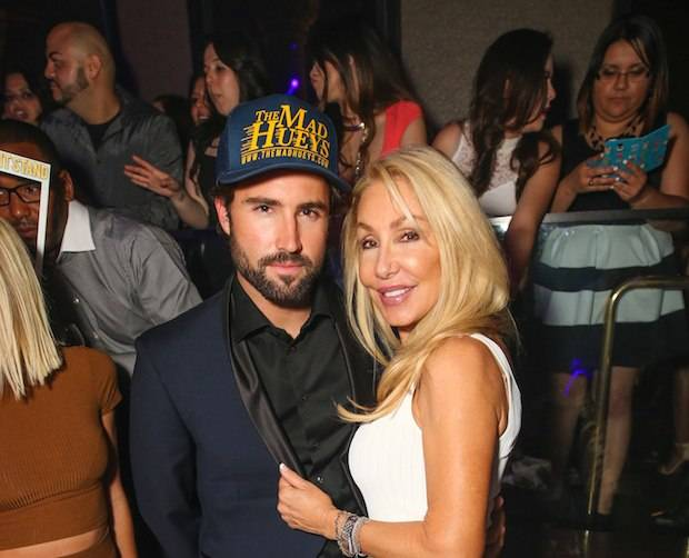 2Brody Jenner_Linda Thompson_TAO copy