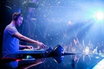 5.2.15_Calvin Harris at Hakkasan Nightclub_Photo Credit Powers Imagery