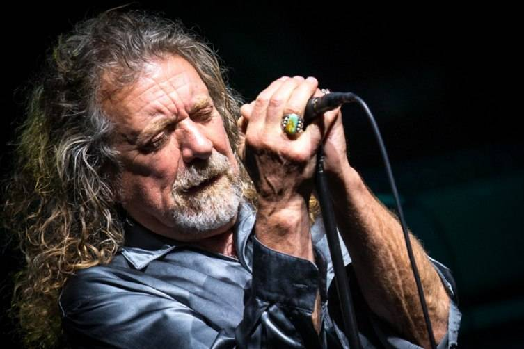 5_28_15_robert_plant_brooklyn_bowl_kabik-14
