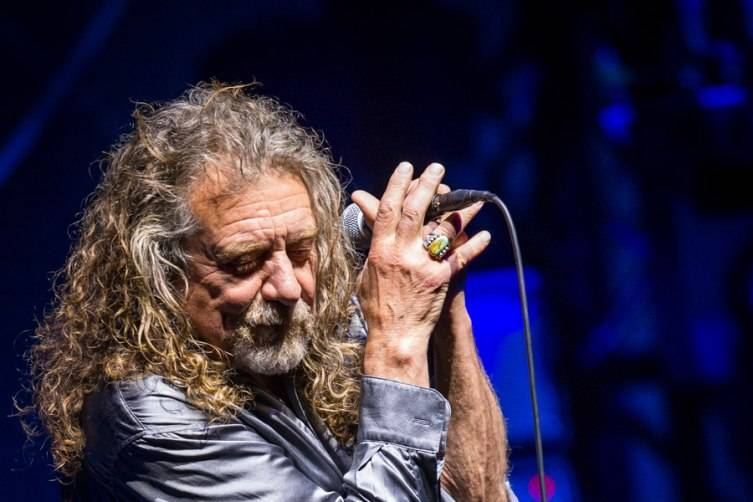 5_28_15_robert_plant_brooklyn_bowl_kabik-16