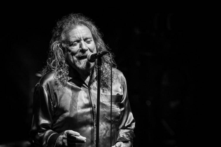 5_28_15_robert_plant_brooklyn_bowl_kabik-18