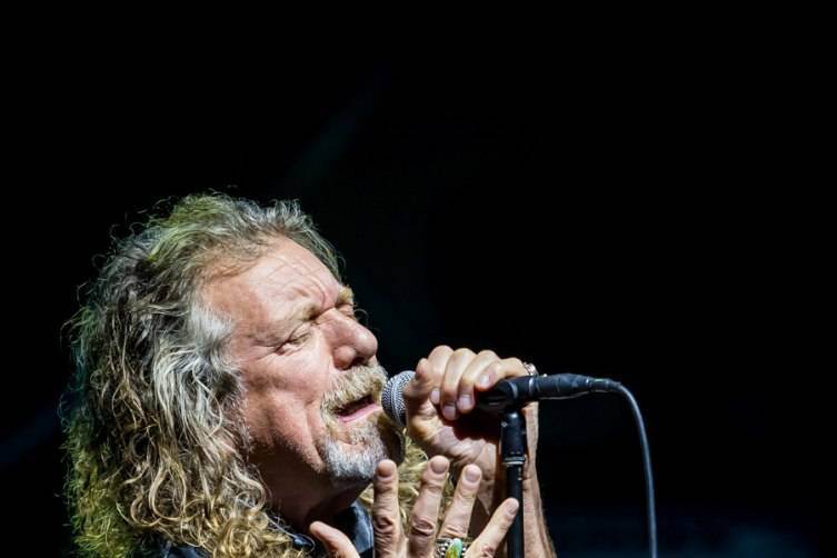 5_28_15_robert_plant_brooklyn_bowl_kabik-2