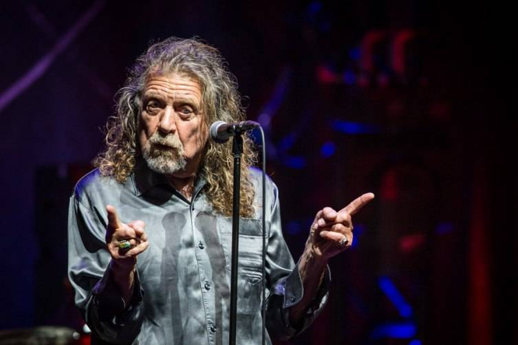 5_28_15_robert_plant_brooklyn_bowl_kabik-22