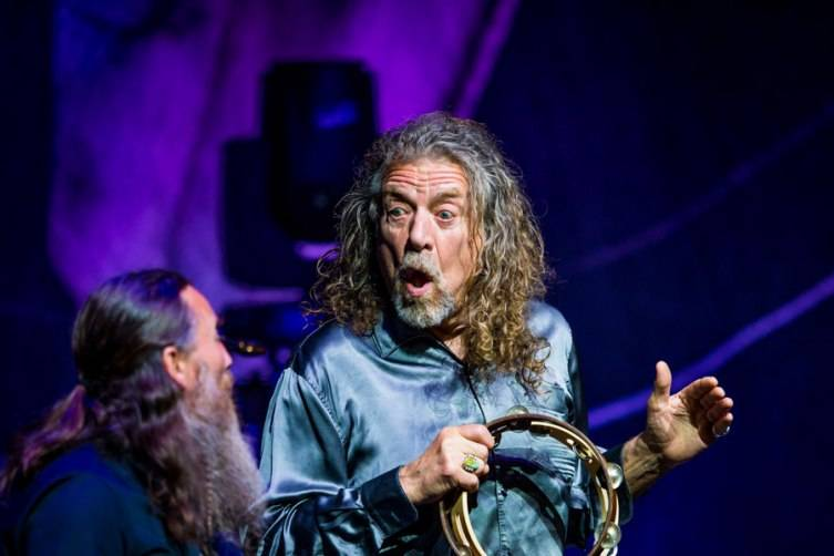 5_28_15_robert_plant_brooklyn_bowl_kabik-25