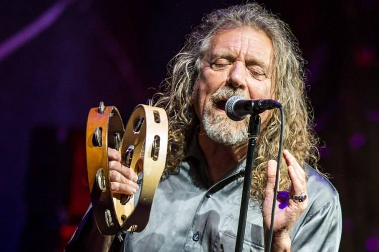 5_28_15_robert_plant_brooklyn_bowl_kabik-27
