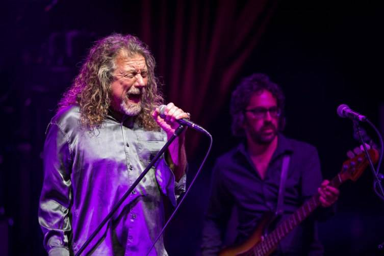 5_28_15_robert_plant_brooklyn_bowl_kabik-33