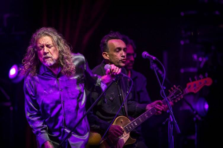 5_28_15_robert_plant_brooklyn_bowl_kabik-34