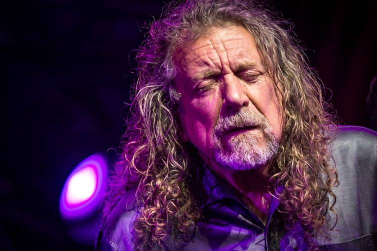 5_28_15_robert_plant_brooklyn_bowl_kabik-35