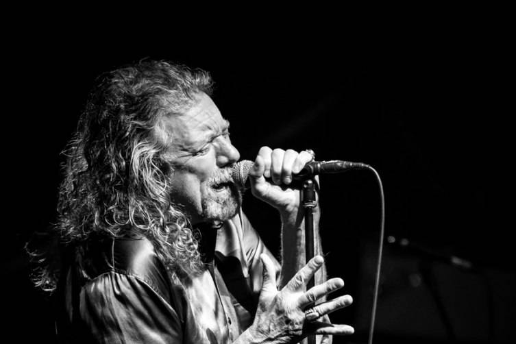 5_28_15_robert_plant_brooklyn_bowl_kabik-4