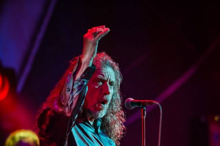 5_28_15_robert_plant_brooklyn_bowl_kabik-43