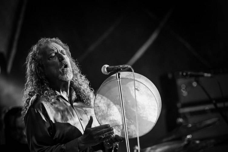 5_28_15_robert_plant_brooklyn_bowl_kabik-44