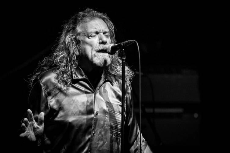 5_28_15_robert_plant_brooklyn_bowl_kabik-5