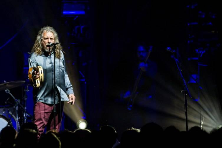 5_28_15_robert_plant_brooklyn_bowl_kabik-58