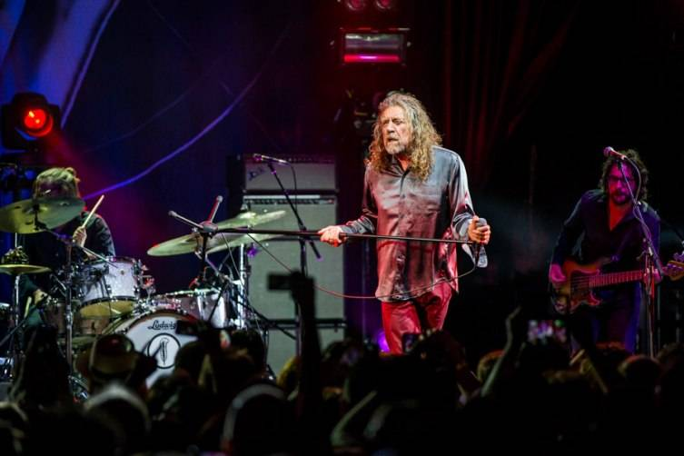 5_28_15_robert_plant_brooklyn_bowl_kabik-68