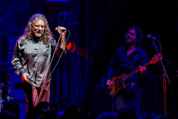 5_28_15_robert_plant_brooklyn_bowl_kabik-73