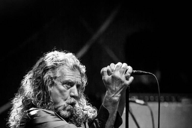 5_28_15_robert_plant_brooklyn_bowl_kabik-9