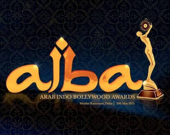 The biggest and brightest talents in Bollywood are descending upon Dubai for the first-ever Arab Indo Bollywood (AIBAGULF) Awards, scheduled for May 29, 2015, at Dubai's Meydan Racecourse.