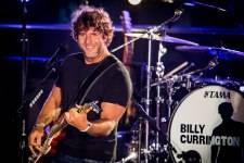 LAS VEGAS, NV - May 29: Billy Currington performs at The Boulevard Pool at The Cosmopolitan of Las Vegas in Las Vegas, NV on May 29, 2015. © Erik Kabik Photography/ Retna Ltd. ***HOUSE COVERAGE***