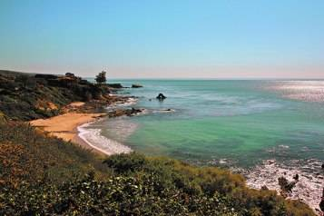 CDM_Little Corona_Beach_Scenic_PC Kate Houlihan