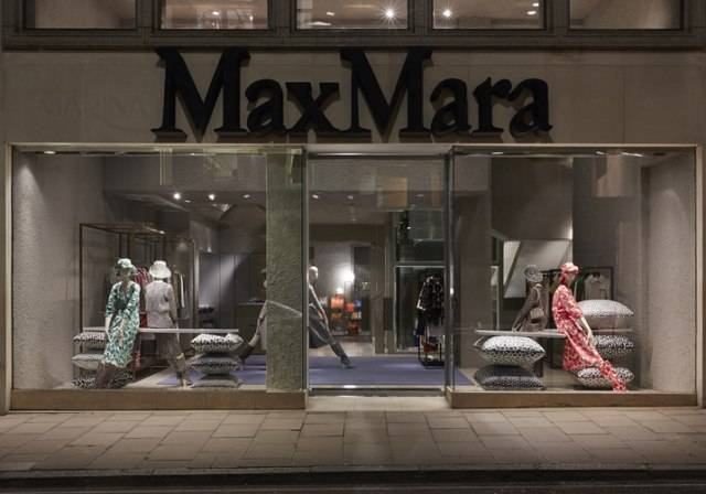 max-mara-london-dinner