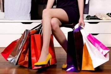 style.com-headquartered-camden-ecommerce