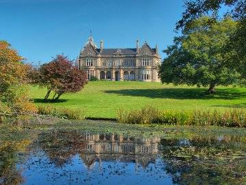 Clevedon-Hall_79731_image