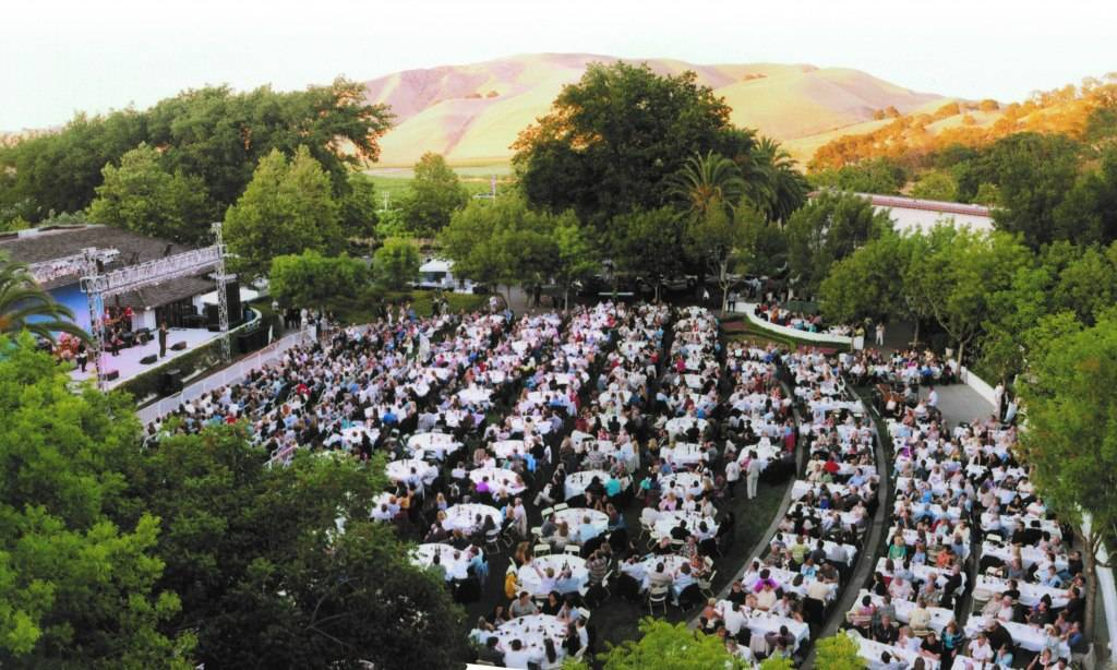 Concerts at Wente Vineyards_Credit Wente Vineyards (2)