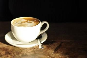 Cup-of-Coffee-hd-Wallpapers