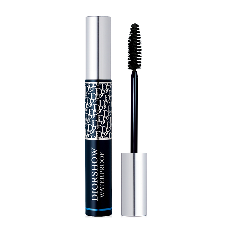 DIORSHOW_WATERPROOF_Mascara_1368175237