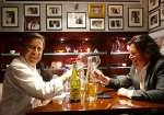 Herb Karlitz Goes in the Kitchen with Chef Daniel Boulud