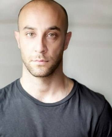 Award-nominated actor Mikael Chirinian takes to the stage in the French play La Liste De Mes Envies (The List of My Desires) on May 28 at Centrepoint Theatre in the Dubai Community Theatre Arts Centre.