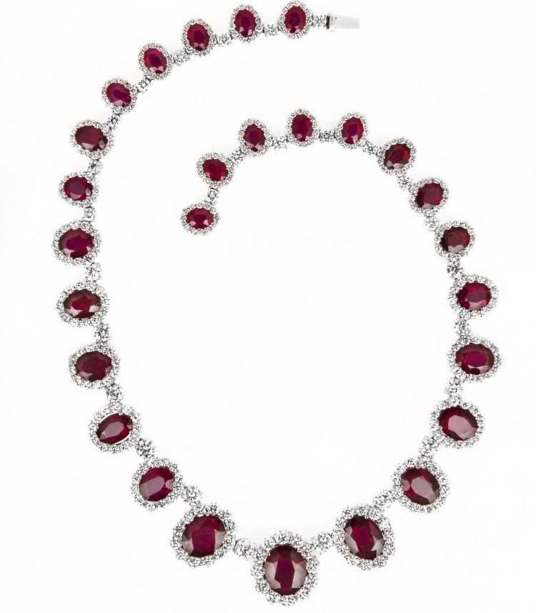 Jason of Beverly Hills_Pretty Woman Necklace_April 2015