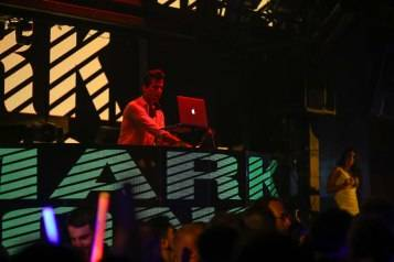 Mark Ronson_Marquee