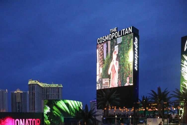 New Politics at The Cosmopolitan of Las Vegas_May 28_Graff_4