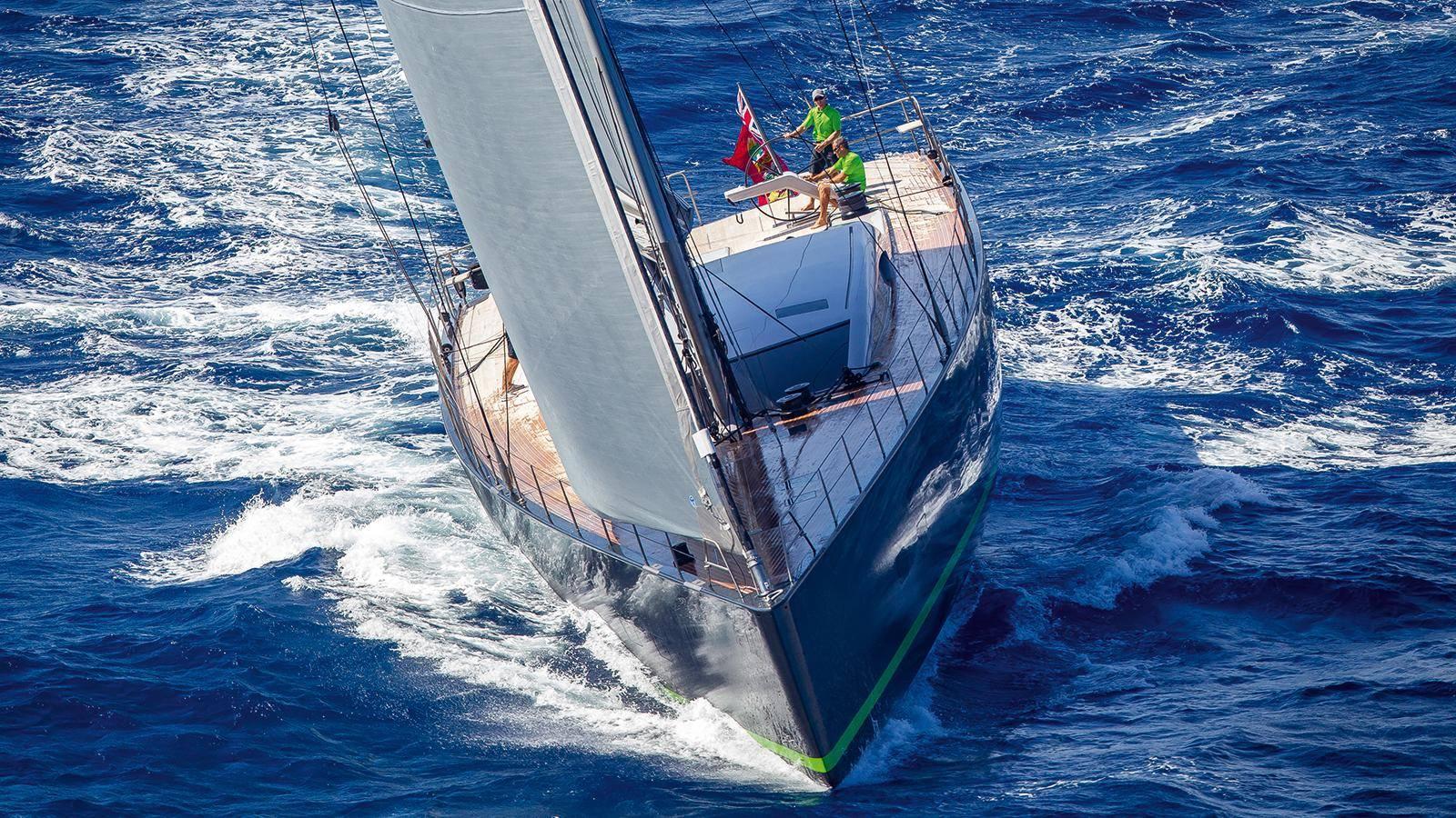O74h8T1SCiB5FTYSuxHi_win-win-yacht-1600x900