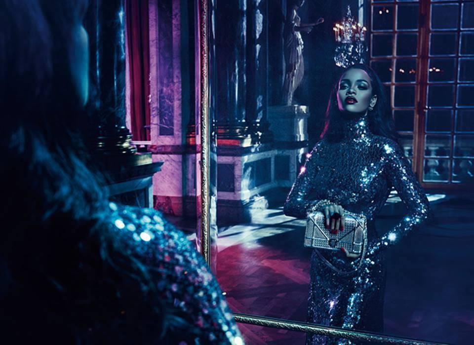 Rihanna-Dior-Secret-Garden-ad-campaign