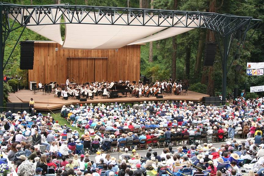 SF-Symphony-at-Stern-Grove