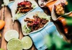Habanera Voted UK's Best Mexican Restaurant