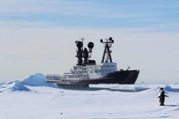 UpLN8wPTQmZOWznwx1Xn_arctic-p-yacht-1260×1760