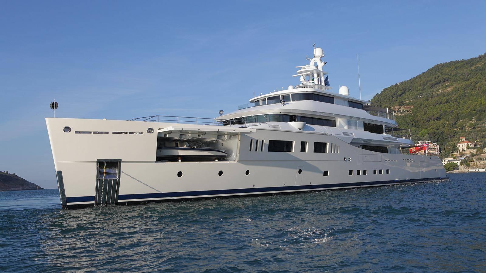 aiWcYrW1TCdYtVNuEUOL_grace-e-yacht-1600x900