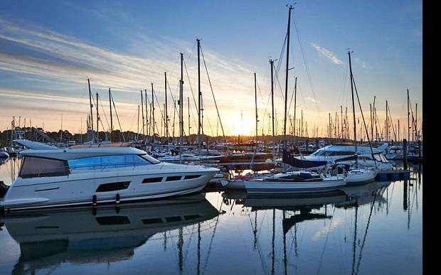 beds-boats_3309641b