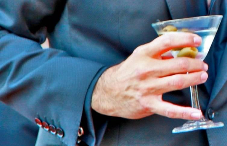best-cocktails-dallas-haute-living