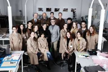 bottega-veneta-sets-up-program-to-train-future-artisans
