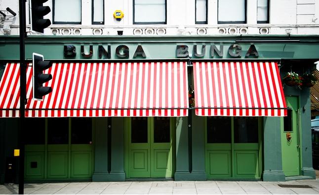 bunga_bunga_bar_by_silvo_berlusconi-d63gzn9