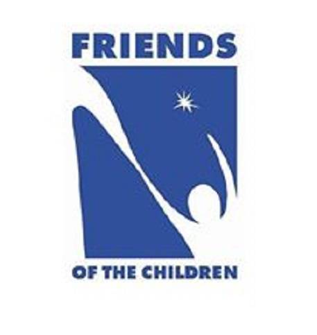Friends of the Children Boston