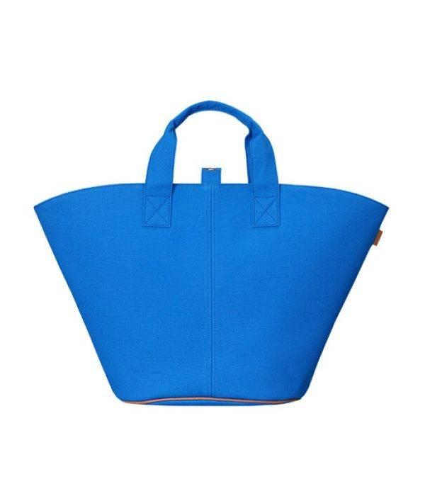Hermes Caba Beach Bag ($1,000)